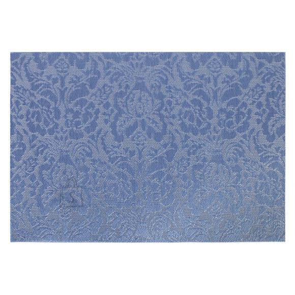 Lauamatt Textiline Lill 30x45 cm