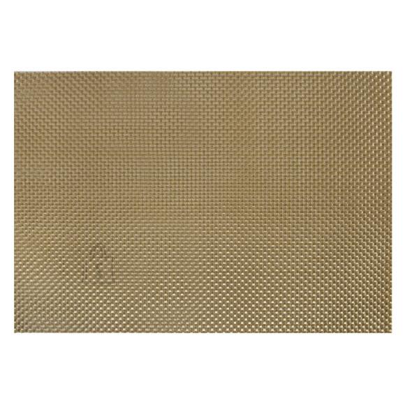 Lauamatt Texitline 30x45 cm