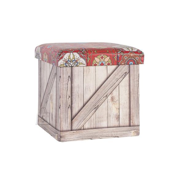 Tumba/ kast Ventura Mosaiik