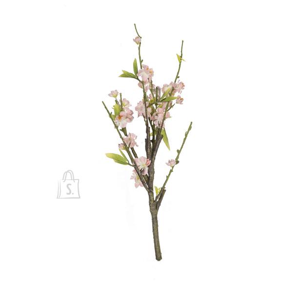 Kirsioks IN GARDEN, H40cm, heleroosa