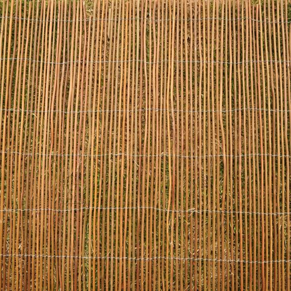 Rull sõnajala aed IN GARDEN, 1.5 x 5m