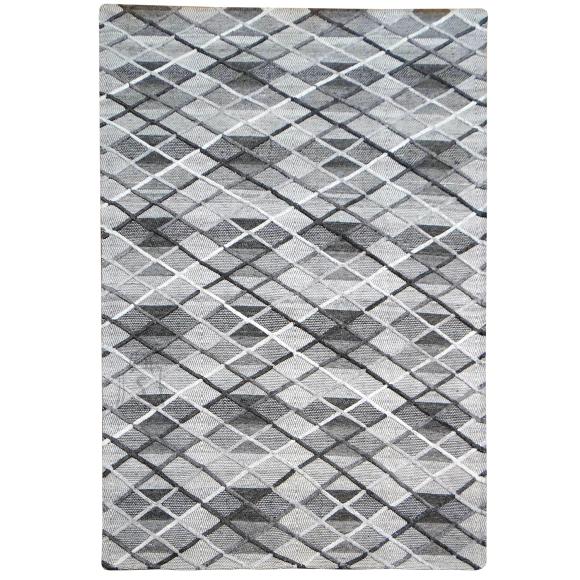 Põrandavaip Medina-32 140x200cm
