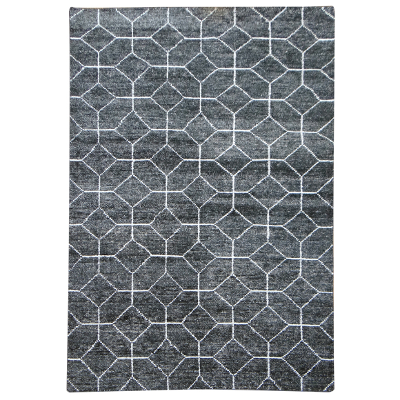 Põrandavaip Hovenia-56 140x200cm