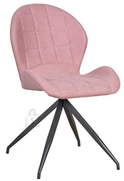 Tool Presly roosa