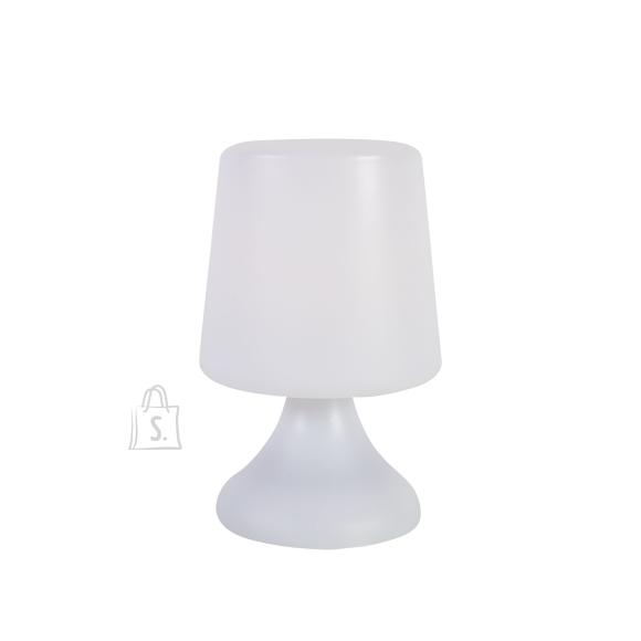 LED meeleoluvalgusti SIRIUS