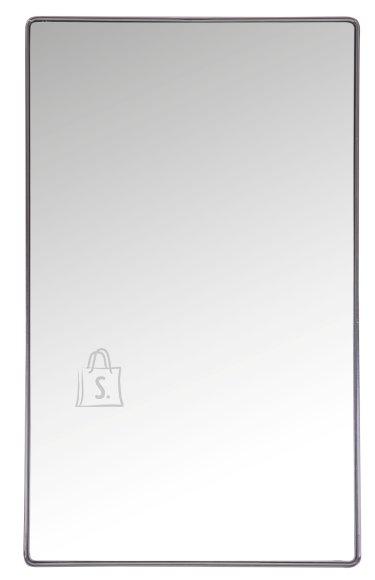 Seinapeegel Crystal 50x80cm