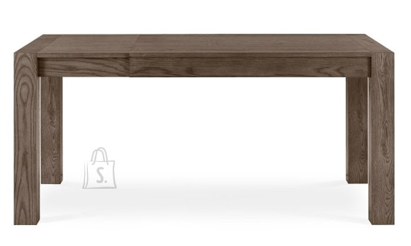 Söögilaud Turin 90x165/225 cm pikendatav