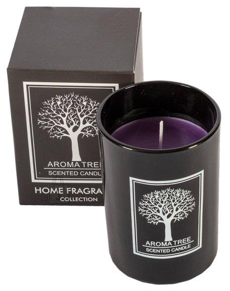 Klaasküünal Aroma Tree