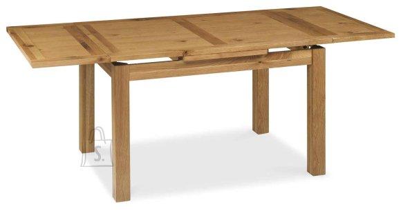 Söögilauakomplekt Provence laud + 6 tooli