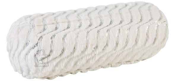 Rullpadi Soft Me 18x50cm