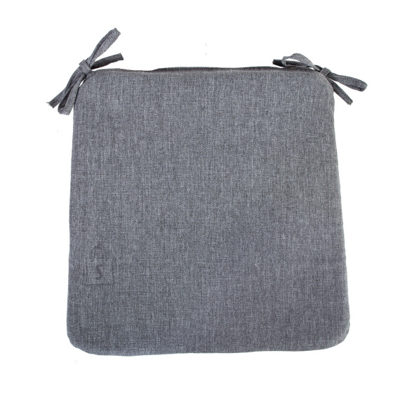Toolikate Simple Grey 39x39cm