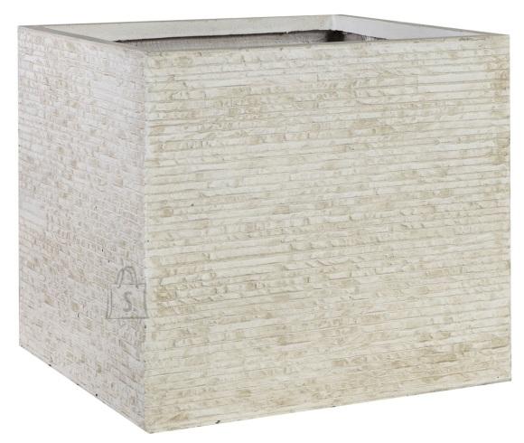 Lillepott Flo-1, 50x50x45cm