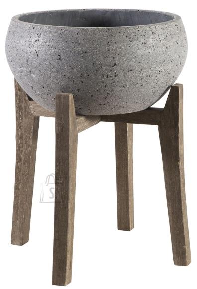 Lillepott Sandstone 54x75cm