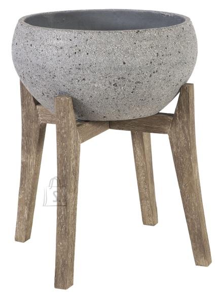 Lillepott Sandstone 47x60cm