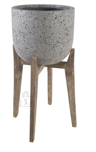 Lillepott Sandstone 42x73,5cm