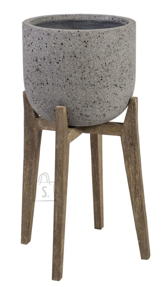 Lillepott Sandstone 48,5x89cm