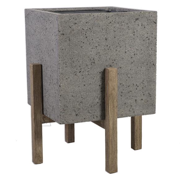 Lillepott Sandstone 59,5x74,5cm