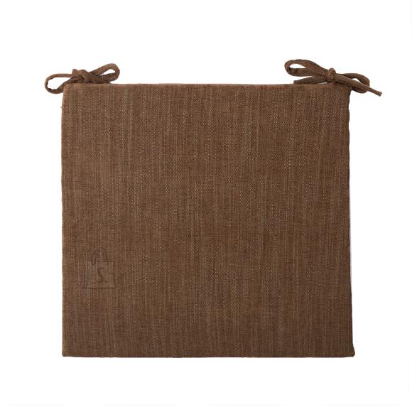 Toolikate GLORY 2, 45/41x40cm, 850