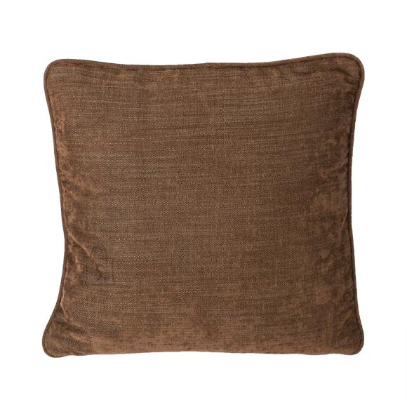 Padi GLORY 2, 45x45cm, rullkant, pruun