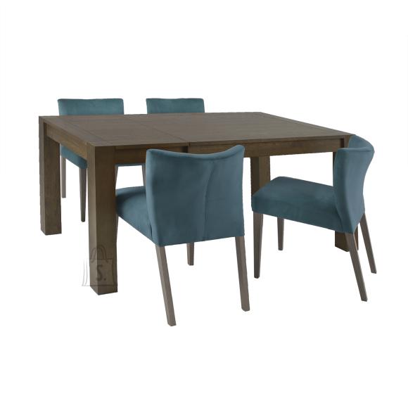 Söögilauakomplekt TURIN 4-tooliga 11324