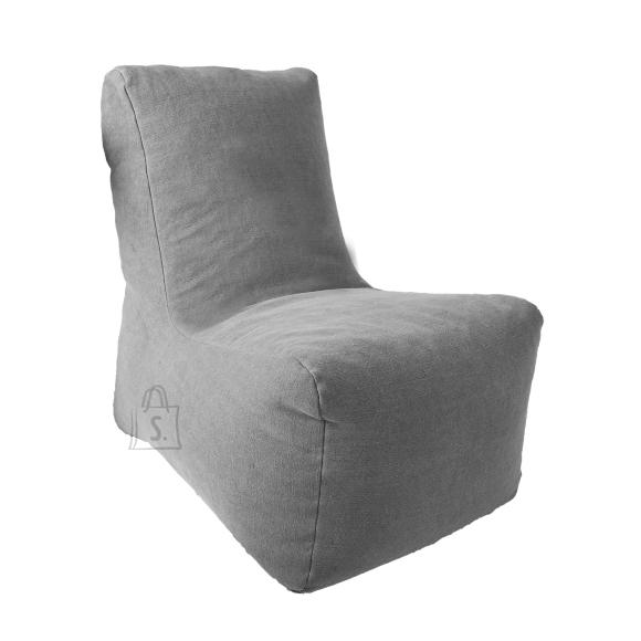 Kott tool JUTE SEAT 95x65x90/45cm, hall
