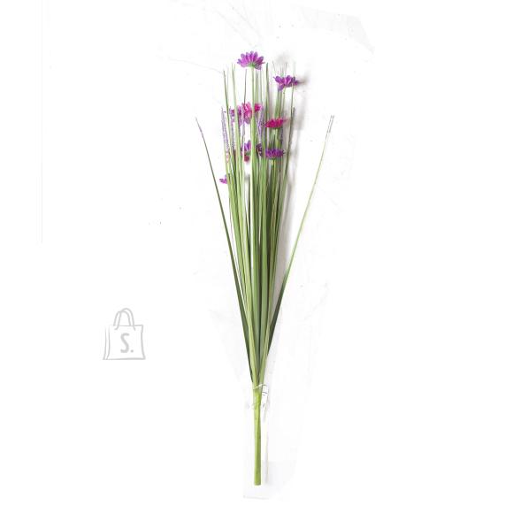 Rohukõrs 3-karikakraga IN GARDEN, lilla