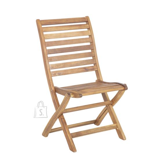 Komplekt CHERRY laud ja 4 tooli (13325+1