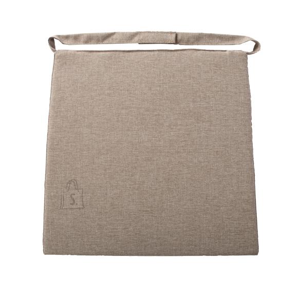 Toolikate WICKER 2-3 48x46x3cm