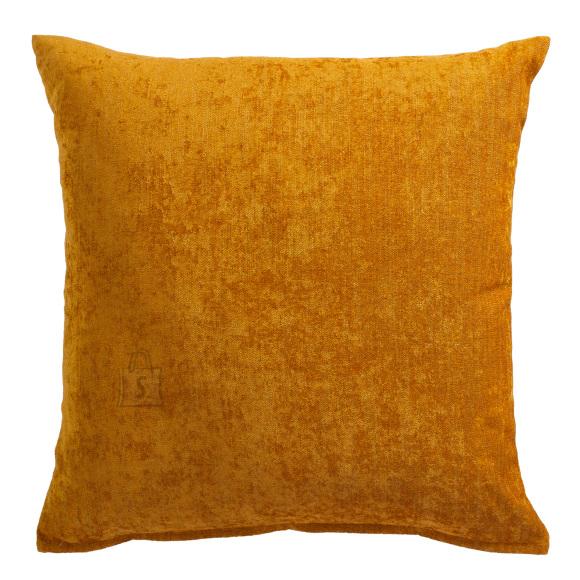 Padi GLORY 2, 65x65 cm, oranz