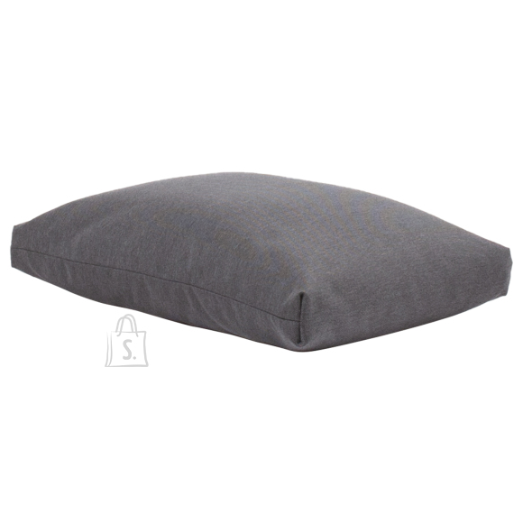 Põrandapadi SEAT, 60x80cm, h16cm