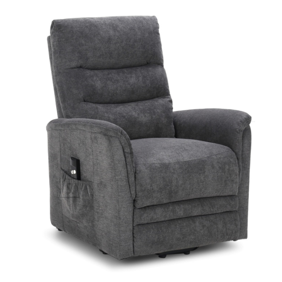 Tugitool recliner BARCLAY, hall