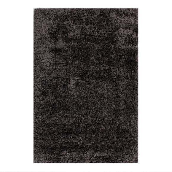 Vaip MOSHAG-4, 100x150cm, tumehall