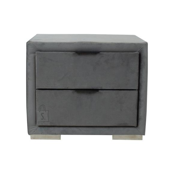 Öökapp LEVANTER 50x40,5xH42cm, hall