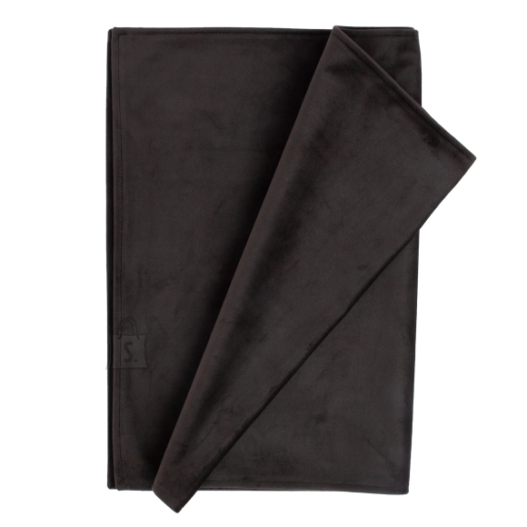Linik BLACK HOLLY 43x116cm