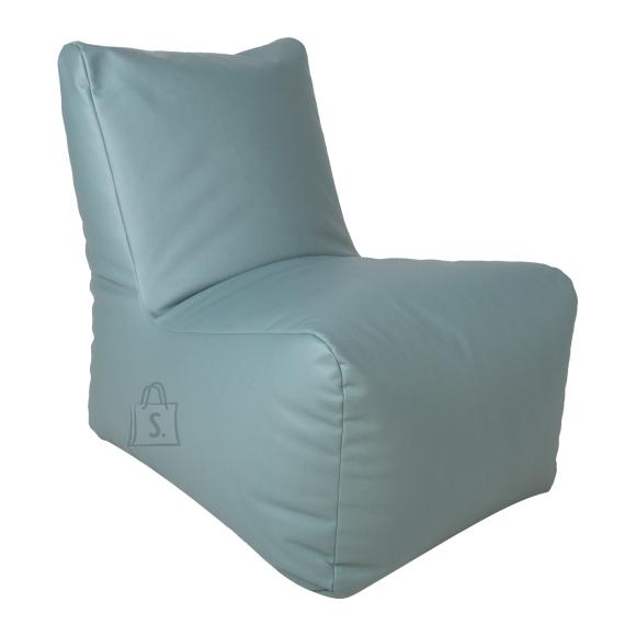 Kott tool SEAT DREAM, pastellroheline