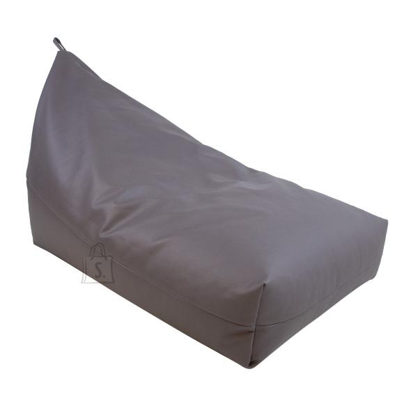 Kott tool SEAT DREAM, tumehall