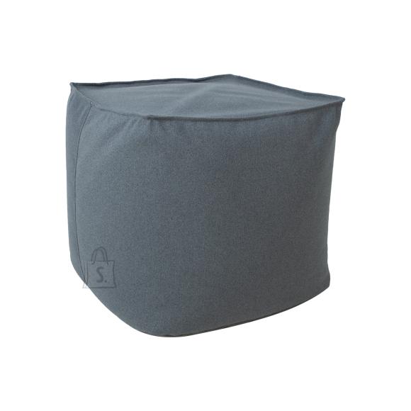 Tumba SEAT SOFT 55x55xH45cm, hall