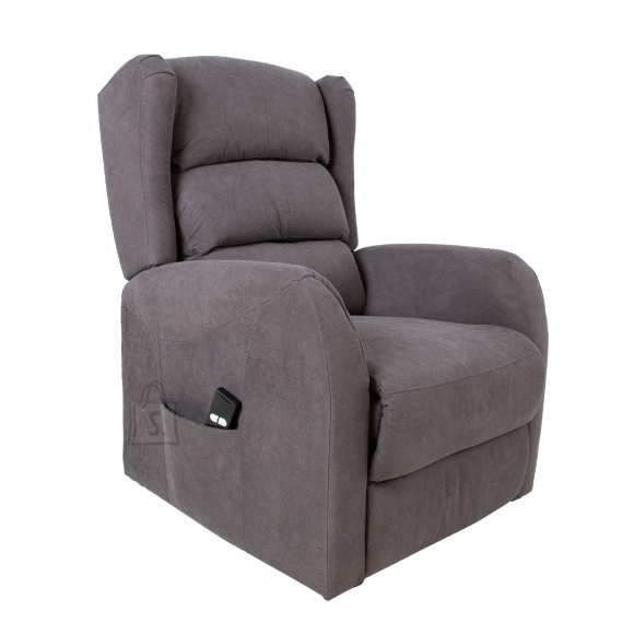 Tugitool lift recliner BARRY, hall