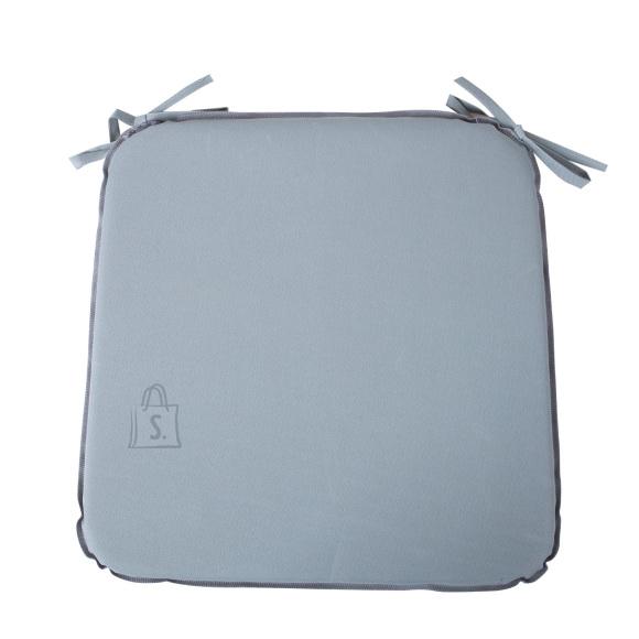 Toolikate OHIO 39x39x2,5cm