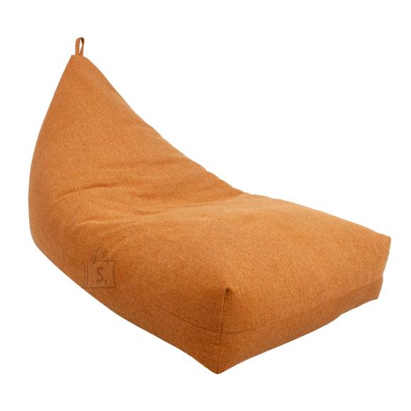 Kott tool SEAT ALWAYS, oranž
