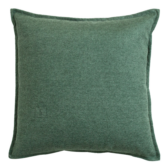 Padi SEAT ALWAYS 65x65 cm, roheline