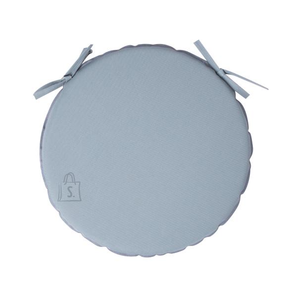 Toolikate OHIO veekindel, D38x2,5cm hall