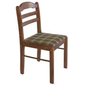 Söögitoa tool Camel