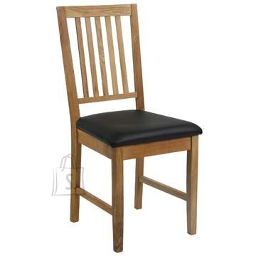 Söögitoa tool Gloucester