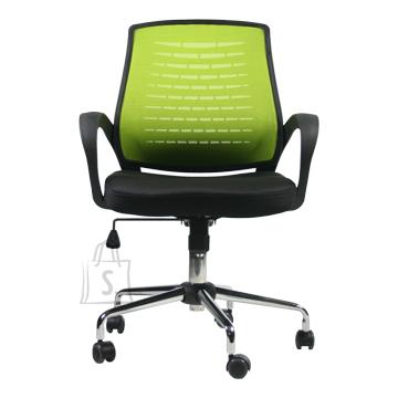 Töötool BRESCIA must - roheline