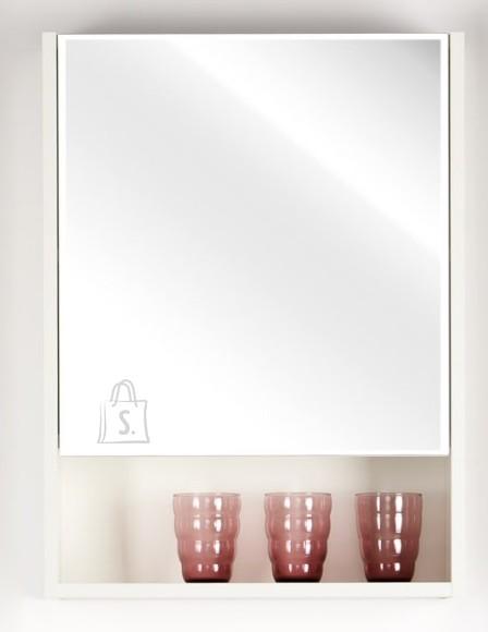 Vannitoakapp peegliga Seso 04