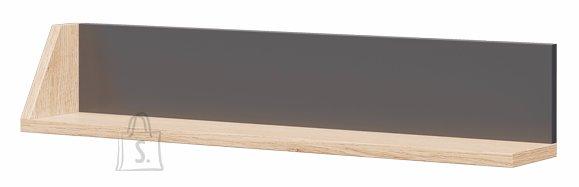 Seinariiul Wow 95 cm