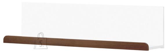 Seinariiul Malta 108 cm