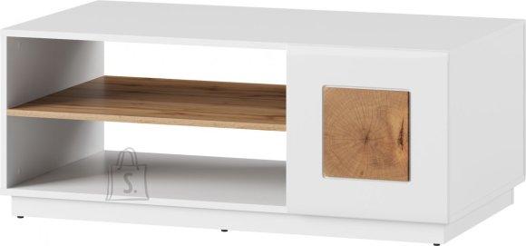 Diivanilaud Wood
