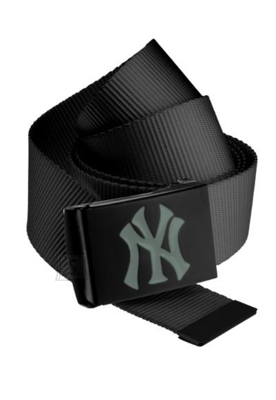 MSTRDS püksirihm MLB